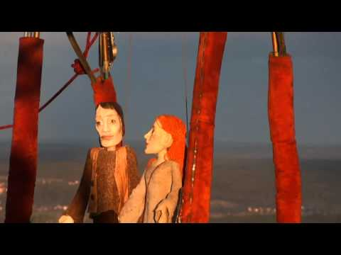 Клип Татьяна Зыкина - Другая глубина