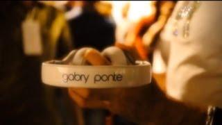 Смотреть клип Gabry Ponte Ft. Shaggy - Sexy Swag