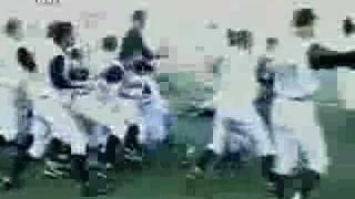 Peoria Chiefs vs Dayton Dragons Fight