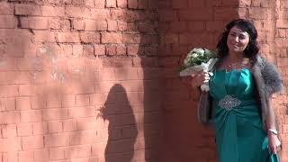 Профессиональные фото постановки на свадьбе. Русская Свадьба в Петродворце
