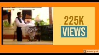 Meri Veeni Jay Nappi Aa the best Pothwari Song pindi gujjarkhan rawaat chackshehzad islamabad