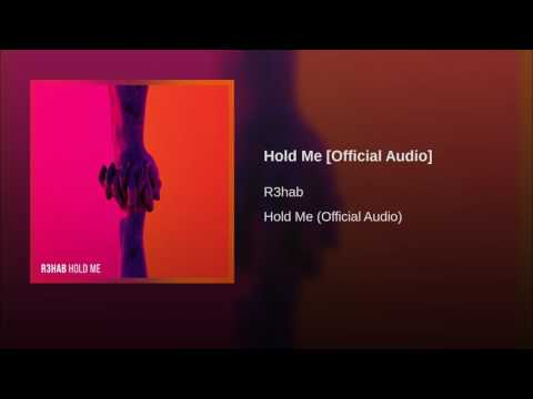 Hold Me [Official Audio]