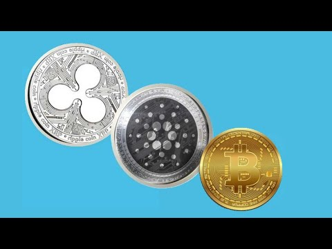 Cardano Over 500 Pools; Grayscale GDLC Surges over 100%; XRP Ledger Changes