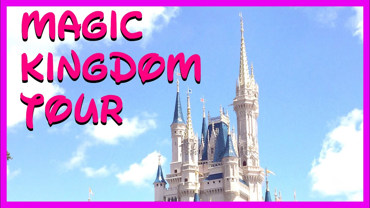 how to add magical express to my disney experience
