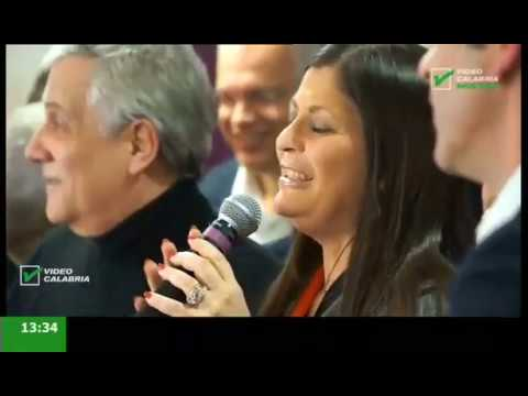 InfoStudio il telegiornale della Calabria notizie e approfondimenti - 12 Febbraio 2020 ore 13.30