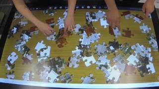 Group Touch: Distinguishing Tabletop Users in Group Settings via Statistical Modeling of Touch Pairs thumbnail