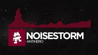 [Trap] - Noisestorm - Antihero [Monstercat Release]