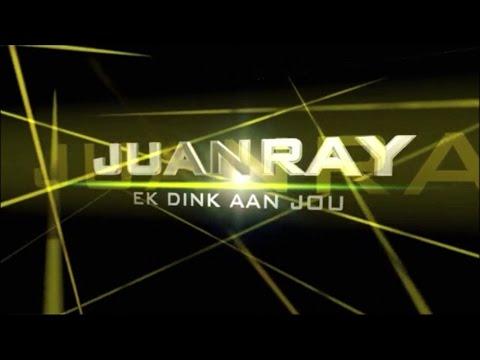Juanray -  Ek Dink Aan Jou
