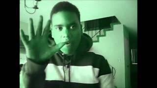 chitta chatta- (J-Bev Verse)