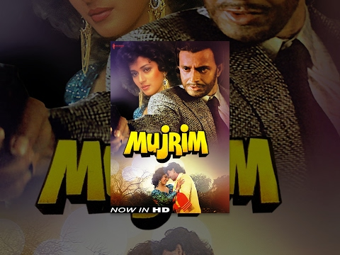 Mujrim | Now Available in HD