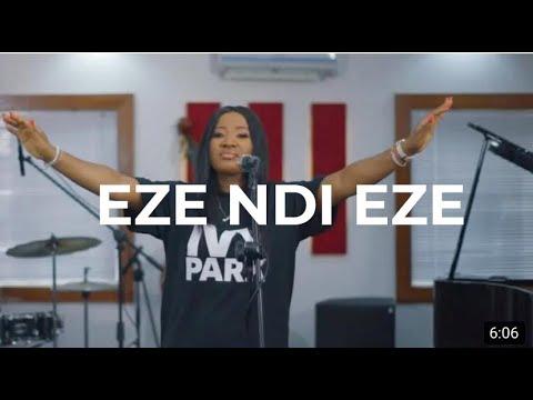 funmi-shittu---eze-ndi-eze---king-of-kings-(official-music-video)