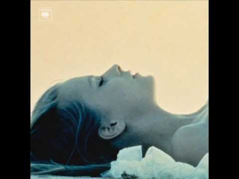 Beady Eye - I'm Just Saying (Instrumental)