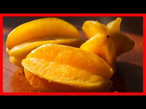 esta-fruta-controla-la-diabetes,-reduce-el-colesterol-y-combate-la-hipertensión