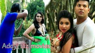 #Addyi fliz movies 2020 romantic Hindi fliz flim Indian top MOVIES