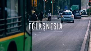 Download lagu Iksan Skuter Bising Mendesing