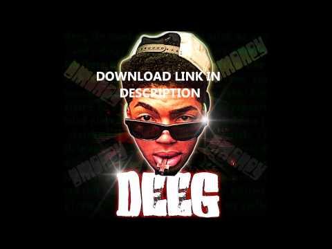 Yung Deeg -