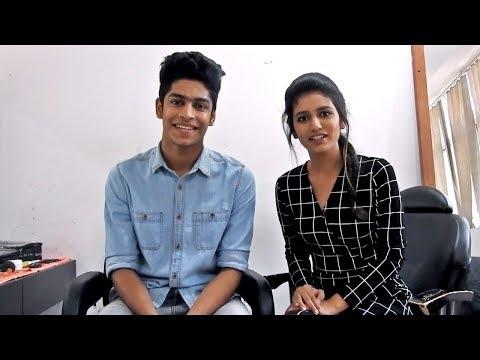 Super 4 I India's newest sensation- Team Adar Love!  I Mazhavil Manorama