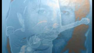 Игорь Тальков - Я вернусь / Igor Talkov - Ja vernus (w/russian lyrics)