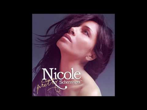 Nicole Scherzinger - Pretty (Official Studio Version)