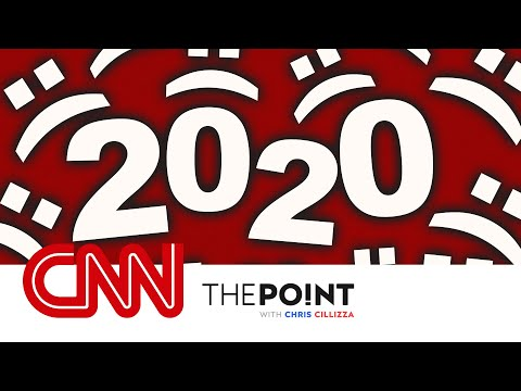 2020 was worse than you thought. Here's why