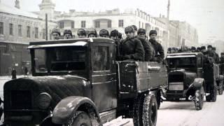 Дмитрий Сухарев. В мареве утренних лет