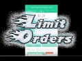 Robinhood APP - LIMIT BUY and LIMIT SELL Orders for DAY TRADING!