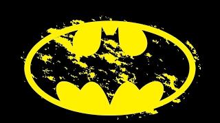 BATMAN ARKHAM TRILOGY (KNIGHT)
