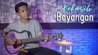 Download Lagu Kekasih Bayangan - Cakra Khan   ||   Iwan cover mp3