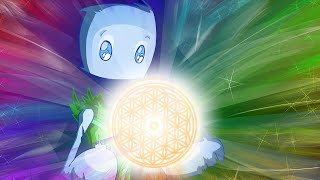 Spirit Science 6 ~ Flower of Life (FIXED)