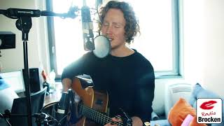 Michael Schulte - You Let Me Walk Alone (Unplugged)