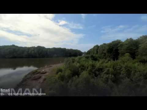 Labuan kinabenua fishing spot.