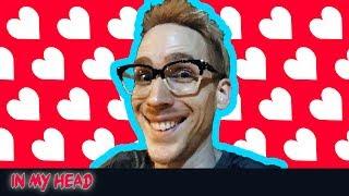 Rebound Relationship Psychology 💏 | 🗽 In My Head Mental Health Vlogs