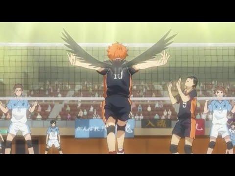 Смотреть мультфильм волейбол