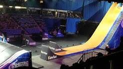 Nitro Circus Saskatoon 2018