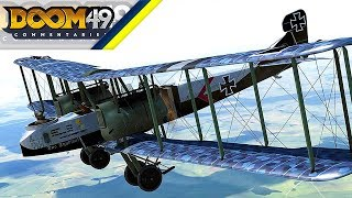 Battlefield 1 - The Epic Comeback Squad Teamwork (BF1 Gameplay)