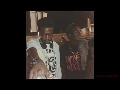 Racha kill, Manana, Wu kid - Freeswagg 9 Legendary ft various artist
