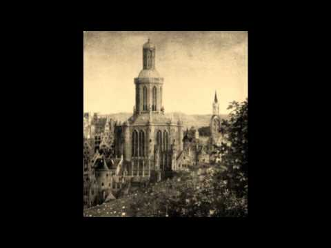 German Renaissance Music