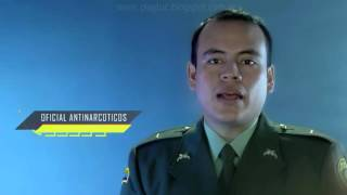 Alerta Aeropuerto Segunda Temporada: Episodio: Falsa Inconciencia