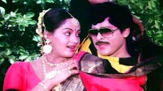 Kondaveeti raja songs - naa koka babgunda watch more latest movies @ https://www./user/ganeshvideosofficial/videos?view_as=public movie: kondaveet...