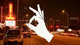 Mr C The Slide Man - Cha Cha Slide (Sinverguenza Remix - Free Download)