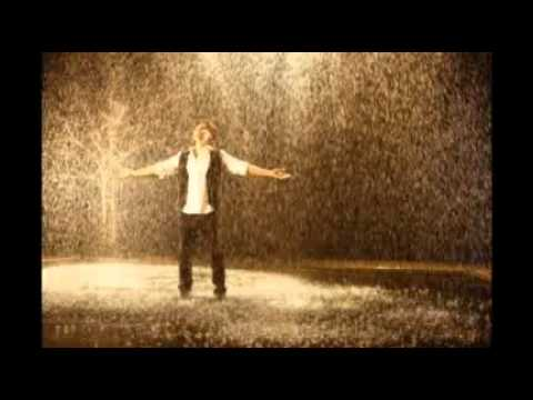 Ali Zafar - Jhoom (remix)
