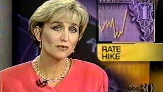 KDNL 5pm News, August 1999