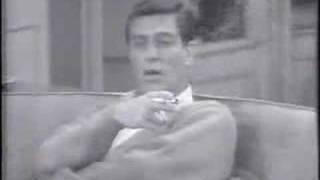 Dick Van Dyke Show Cast for Kent (Like Best)