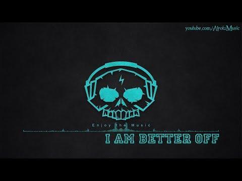 I Am Better Off by Johan Glössner - [Soul Music]