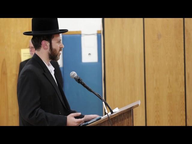 East Ramapo lack of education for Hasidic Students