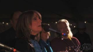 Kathy Mattea - Mountain Stage