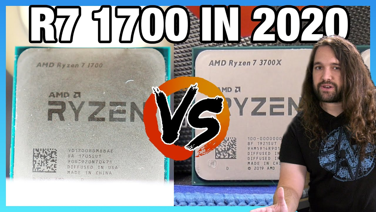 Solved Best Possible Gpu For Amd Ryzen 1700 Tom S Hardware Forum