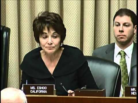 Telecom Markup of H.R. 2666; H.R. 1301; and Discussion Draft - Day 2 (2/11/2016)