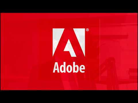 Why we love Adobe