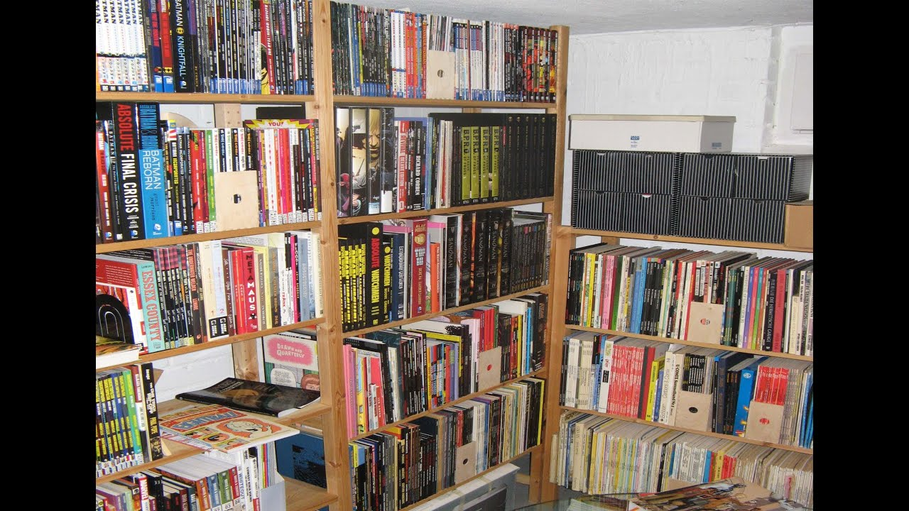Image Result For Book Storage Boxes